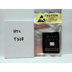 HTC Baterai Batt Batre Battery HTC T528 HTC One SV, SU, ST Original - Foto Asli