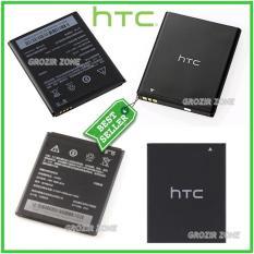 Htc Baterai / Battery HTC Desire 616 Original BOPBM100 Kapasitas 2000mAh ( grozir zone )