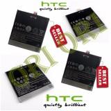 Miliki Segera Htc Battery Baterai Desire 816 Original 100