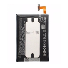 HTC Battery BOP6B100 Baterai for HTC One M8, One M8 CDMA , ONE M8 Dual SIM - 2600mAh