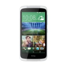 HTC Desire 526G - 8 GB - Glacier Blue