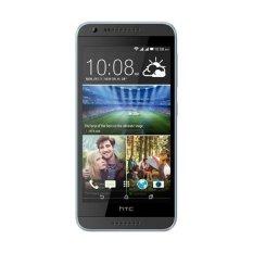 HTC Desire 620G - Milkyway Grey