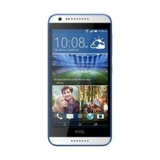 HTC Desire 620G - Santorini White