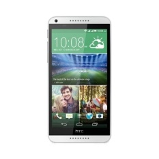 HTC Desire 816G - 8GB - Putih