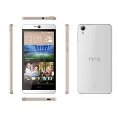HTC DESIRE 826 (4G) - DUAL SIM - RAM 2GB / 16GB - OCTACORE 1,7Ghz