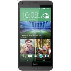 HTC Desire A5 816 - 8GB - Dark Grey