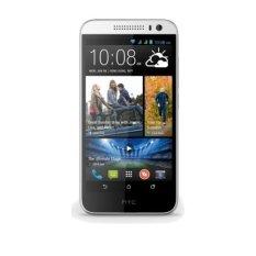 HTC Desire D616H - 4GB - Putih