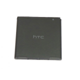Toko Htc G17 Sensation Xe Battery Hitam Htc