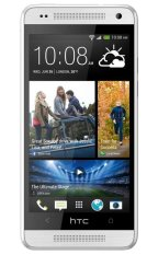 Htc One Ds 802D Silver Htc Diskon 40