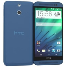 HTC ONE E8 - 16GB - QUADCORE 2.5GHz - CAM 13MP / 5MP