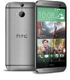 Spesifikasi Htc One M8 16Gb Gunmetal Gray Bagus