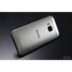 Harga Htc One M9 5 4G Lte Ram 3Gb 32Gb Octacore 2 0Ghz Cam 20Mp Dual Led 4Mp Dan Spesifikasinya