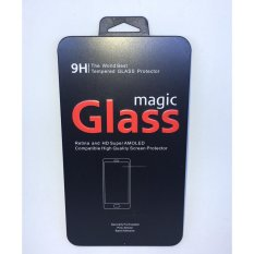 HTC ONE M9 Magic Glass Premium Tempered Glass Screen Protector