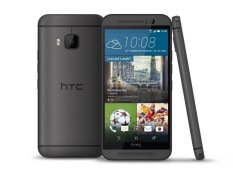 HTC One M9 Plus - 32GB - Gray