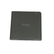 Htc Sensation Battery Baterai G14 Bl11100 Hitam Htc Diskon 50