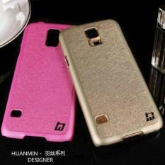 HUANMIN Line Case - Hardcase Blackberry Leap