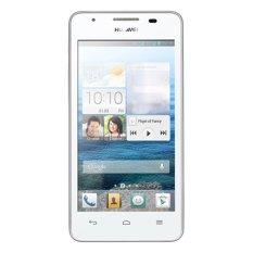 Jual Huawei Ascend G525 4 Gb Dual Gsm Pure White Huawei Online