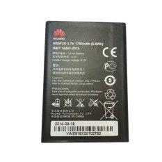 Spesifikasi Huawei Battery Baterai Hb5F2H For Modem Bolt Wifi Slim Huawei