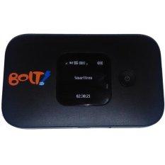 Ulasan Mengenai Huawei E5577 Modem Wifi 110Mbps Support Semua Kartu 4G