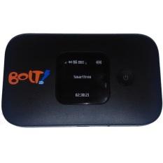 Spek Huawei E5577 Modem Wifi 110Mbps Support Semua Kartu 4G