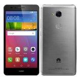 Jual Huawei Gr5 Abu Abu Huawei Original