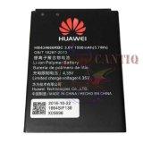 Beli Huawei Hb434666Rbc Battery Untuk Modem Mifi 4G Lte Huawei E5573 Original Model Baterai Batre Batere Baterai Huawei Hitam Pake Kartu Kredit