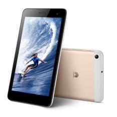 Huawei MediaPad T2 4G LTE 2/16 GB Gold Garansi Resmi