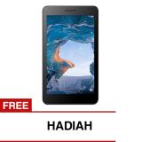 Review Huawei Mediapad T2 7 Emas Preorder Hadiah Gratis