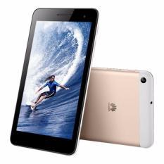 Huawei MediaPad T2 7.0 Tablet - [16GB/2GB]