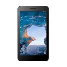Harga Huawei Mediapad T2 7 Tablet Gold 2Gb 16Gb Lte Dki Jakarta