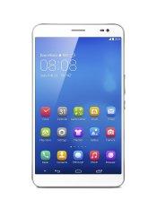 Huawei Mediapad X1 7.0 - 16GB - Putih