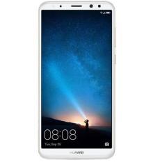Huawei Nova 2i 4/64GB - Gold