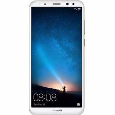 Spesifikasi Huawei Nova 2I 64Gb Gold Online