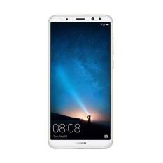 Huawei nova 2i Gold new garansi resmi 4/64