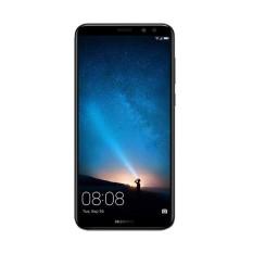 Huawei Nova 2i Smartphone - [64GB/ 4GB]