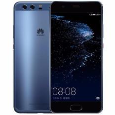 Huawei P10 Plus 128GB - Dazzling Blue