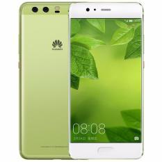 Harga Huawei P10 Plus 128Gb Greenery New