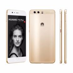Toko Huawei P10 Plus Smartphone Semua Warna 6Gb 128Gb Lengkap Dki Jakarta