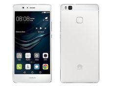 Harga Huawei P9 Lite 16Gb White Di Indonesia