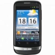 Huawei U8510 Ideos X3. HP Android Gingerbread Pertama Dari Huawei