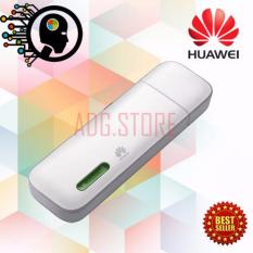 Diskon Huawei Wingle Usb E8278 4G Lte Unlocked Fdd900 1800 150Mbps Huawei Di Indonesia
