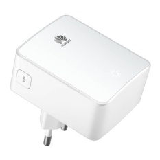 Spek Huawei Ws331C Wireless Range Extender Penguat Wifi