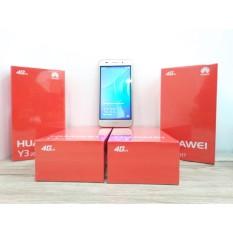 Huawei Y3 2017 - Ram 1GB/8GB - Gold