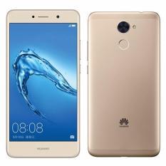 Huawei Y7 Prime - 32 GB - Gold