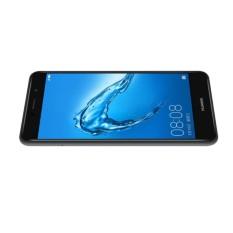 Huawei Y7 Prime - 3/32GB - Gray