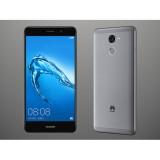 Diskon Huawei Y7 Prime Huawei