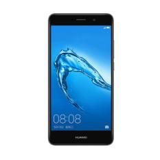 Huawei Y7 Prime RAM 3GB -ROM 32GB  LTE 4G 5.5