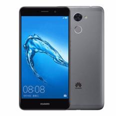 Huawei Y7 Prime Smartphone -[3GB/32GB]