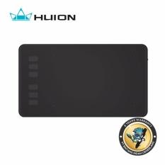 Jual Huion Pen Tablet H640P Huion Grosir