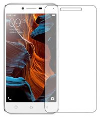 Hunter Tempered Glass Screen Protector for Lenovo A7700